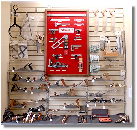 layout tools woodworking woodworking layout tools with original type in uk