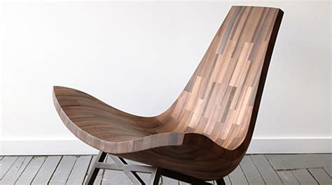 woodworking by design four fabulous furniture designs with gorgeous grain