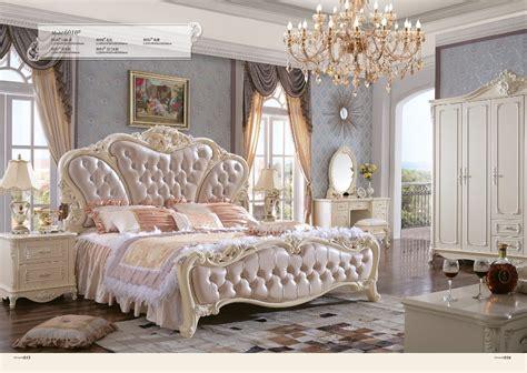cheap vintage bedroom furniture get cheap antique bedroom furniture