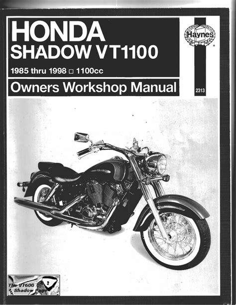 service manual car repair manuals online pdf 1985 audi coupe gt auto manual service manual honda vt1100c service manual pdf