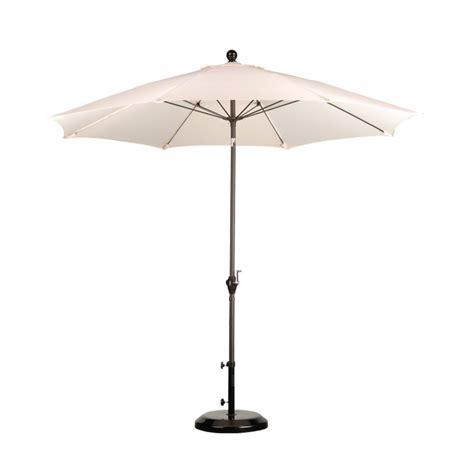 market patio umbrella shop california umbrella market patio umbrella