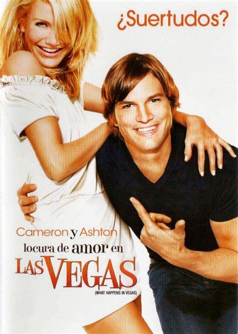 se filmer the favourite gratis 25 melhores ideias de filme de comedia romantica no pinterest