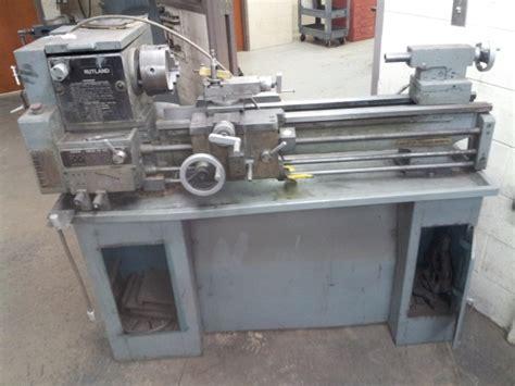 rutland woodworking fremont mioa fremont high school wood metal shop in