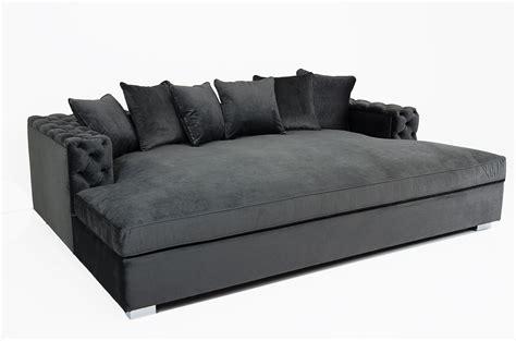 sofa day bed day bed sofa day bed sofa thesofa