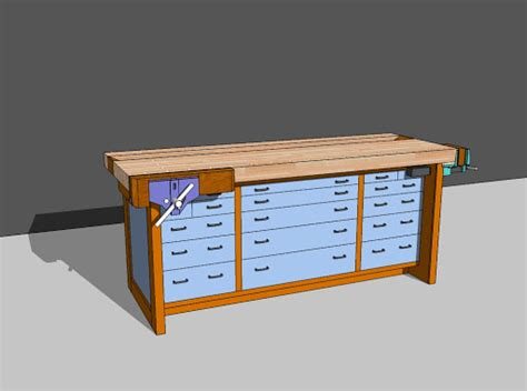 woodworking 3d design software 1 how to free woodworking 3d design software 11322