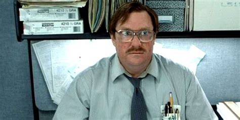 office space images 15 office space gifs that perfectly capture your