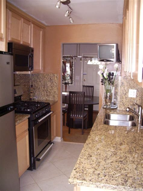 kitchen design photos for small kitchens small kitchen ideas kitchen decor design ideas