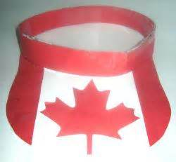 canada crafts for canada day crafts