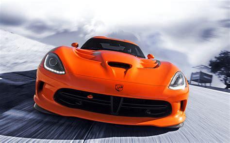 Car Wallpaper Orang by Orange Sports Car Wallpaper Cool Wallpapers Hd