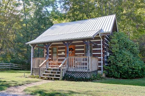 1 bedroom cabins in gatlinburg one bedroom cabins in gatlinburg home design