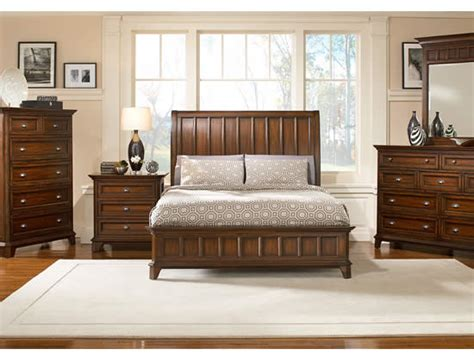 outlet bedroom furniture how to benefit from bedroom furniture clearance sales