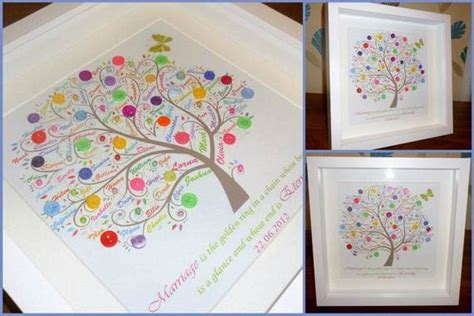 craft projects for gifts handmade crafts ideas for gifts family net guide