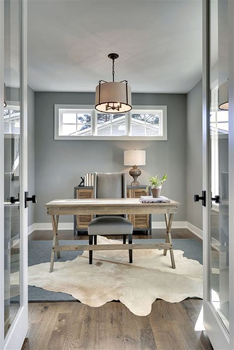 ideas for offices best 25 home office ideas on office room