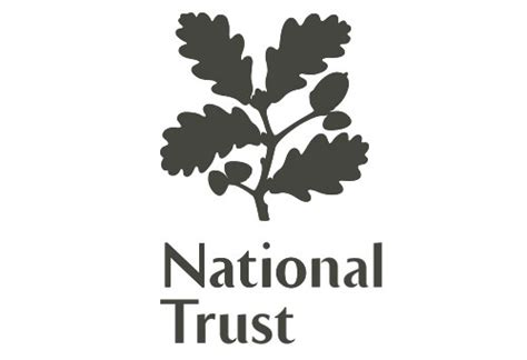 national trust gifts national trust gift shop infomation on their gifts