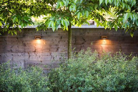 garden wall lights hardscaping 101 outdoor wall lights gardenista