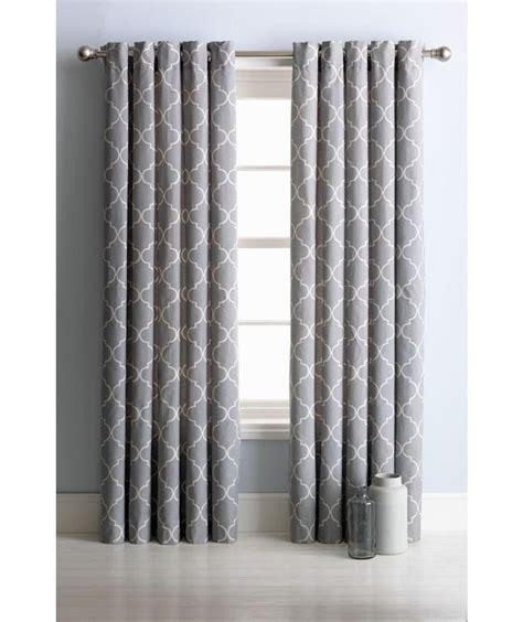 best 25 bedroom curtains ideas on