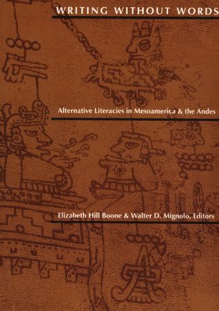 picture book without words writing without words alternative literacies in