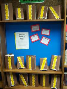 display books book display ideas images