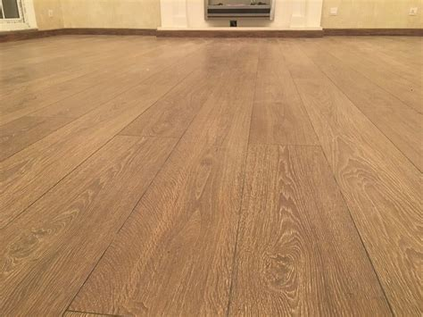 advantages of laminate flooring advantages and disadvantages of using hardwood and