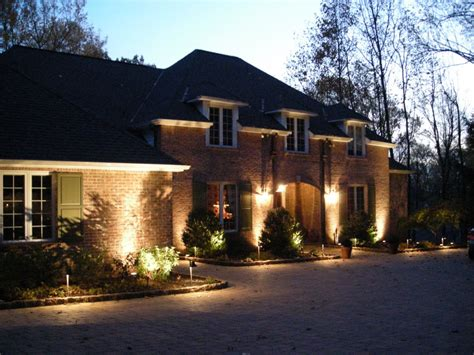 wired landscape lighting how to splice low voltage landscape lighting wire