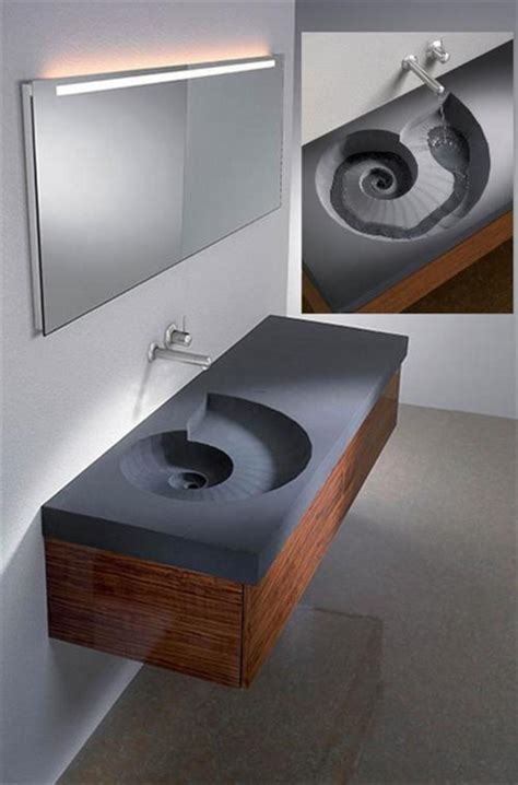 kitchen sink shower bathroom sinks unique bathroom sinks shaped sink