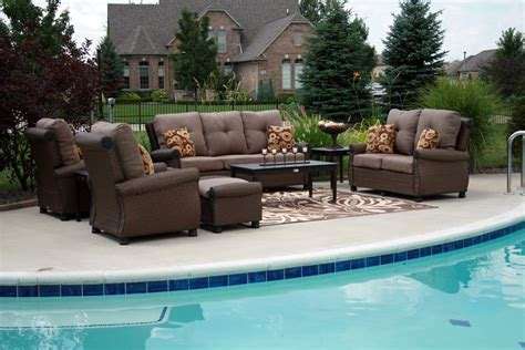 patio pool furniture pool furniture commercial pool furniture outdoor