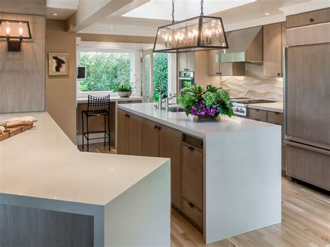 kitchen lighting design tips kitchen lighting design tips diy