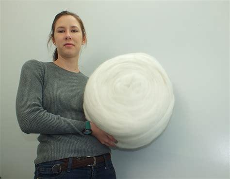 chunky yarn for arm knitting chunky wool yarn for arm knitting 2 kg felt