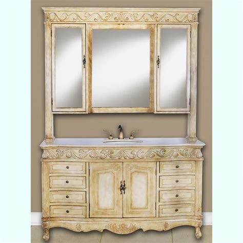 tuscan bathroom vanities dragonwood tuscany bathroom vanities fuda tile