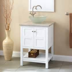 small sink bathroom vanity exclusive bathroom vanity with vessel sink the homy design