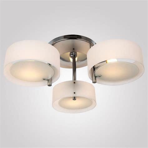 modern bathroom ceiling light contemporary bathroom ceiling lighting 28 images 10