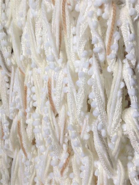 finger knitting rug 311 best images about finger arm knitting on