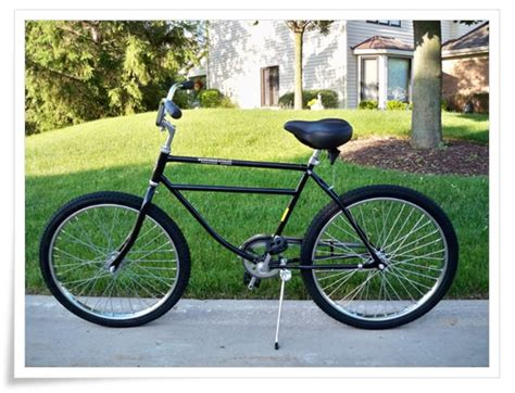 Foto Modifikasi Sepeda foto foto modifikasi sepeda terbaik umum carapedia