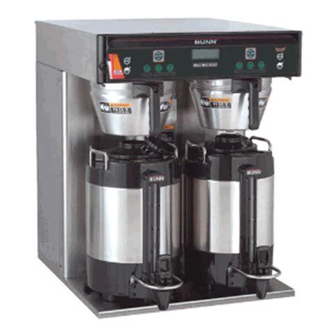 What Makes a Bunn Coffee Maker a Great Brand? « Bunn Coffee Maker Review