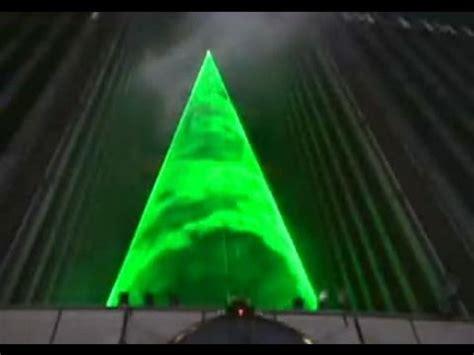 laser light tree nu salt laser light shows tree show