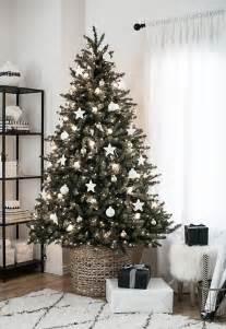 ideas arboles de navidad 193 rboles de navidad 2017 2018 ideas y tendencias