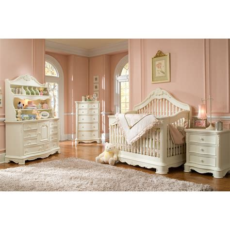 baby cribs and furniture sets cribs for sale hayneedle baby furniture