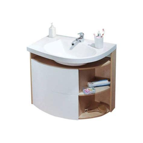 meuble lavabo wedi chaios