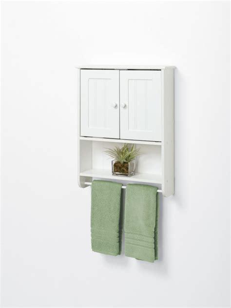 wooden shelves for bathroom 20 best wooden bathroom shelves reviews