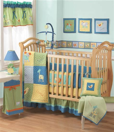 pictures of baby cribs tips for buying a right baby crib babies products
