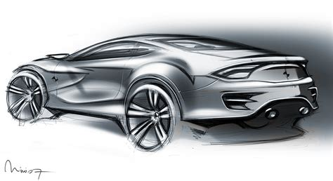 Latest 3d Home Design Software Free Download best car design sketches ideas auto car insurance pictures