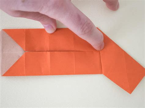 origami masu box how to make origami seed starters how tos diy