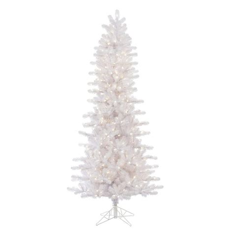 7ft white tree 6 foot pre lit white tree 28 images 7ft pre lit tree
