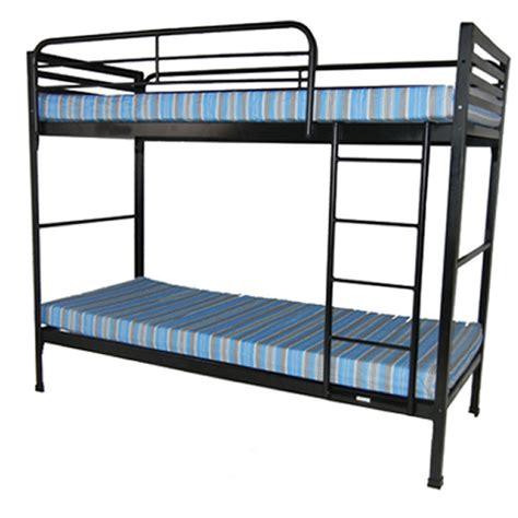 narrow beds space saving narrow c bed 30 quot bunk bed w mattresses