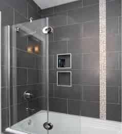 bathroom tub tile ideas 12 x 24 tile on bathtub shower surround house ideas