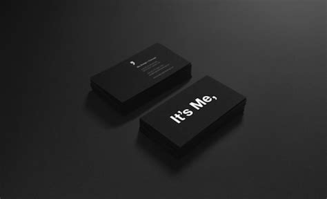 how to make the best business card 50 of the best business card designs design