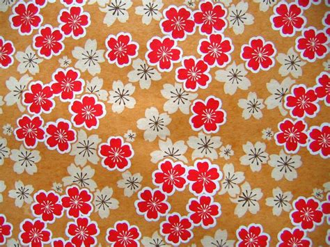 japan origami paper 18 best photos of paper origami designs free printable
