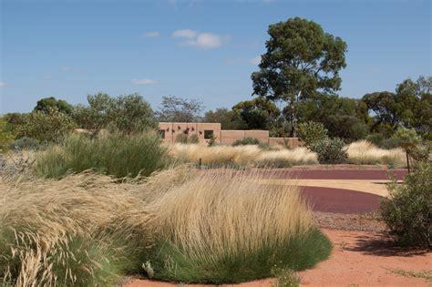 australian arid lands botanic garden day 36 australian arid lands botanic garden port