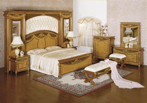bedroom set ideas bedroom ideas classical decorations versus modern design