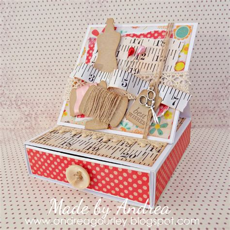 who makes gift cards tutorials by sweet shoppe designs 187 how to make a gift